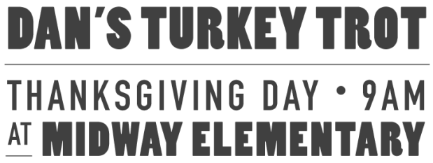 _S2-00508-TurkeyTrot2018_Web_Elements