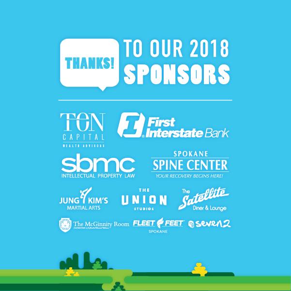 TurkeyTrot2018_Web_Sponsors